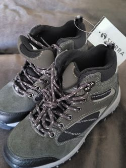 Kids Hiking Boots for Sale in Frederick,  MD