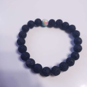 Homemade custom bead bracelet for Sale in Lemon Grove, CA