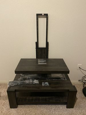 TV Stand for Sale in Meadows, CO