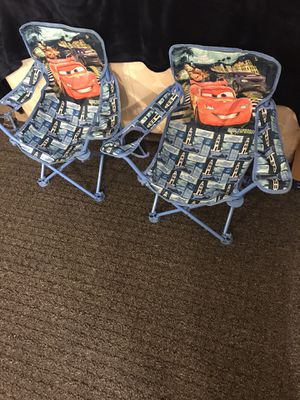 Cars Travel seats for Sale in Owings Mills, MD