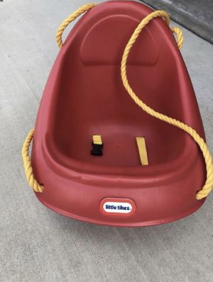 Baby Tykes swing for Sale in San Diego, CA