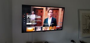 Samsung 40 inch Smart TV LCD 1080p for Sale in Miami, FL