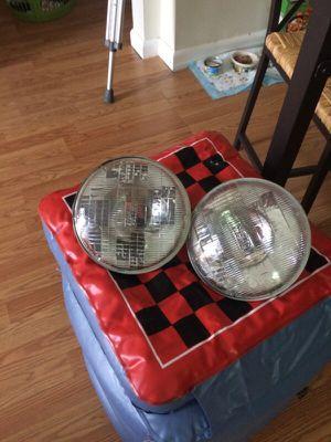 1996 Miata headlights for Sale in Miami, FL