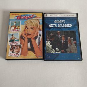 Gidget Movie Collection for Sale in Encinitas, CA