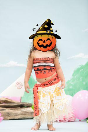 Moana costume for Sale in Miami Gardens, FL