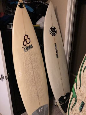 Surfboards for Sale in Cypress, TX