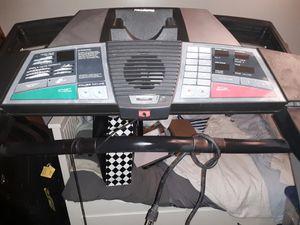 Treadmill for Sale in Falls Church, VA
