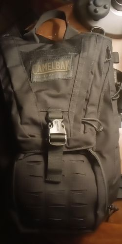 Camelback Ambush Backpack Hydrate Or Die Edition *New* for Sale in Tempe,  AZ