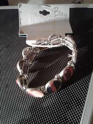 By The Bay New York Bracelet NEW!!! for Sale in Gainesville, FL