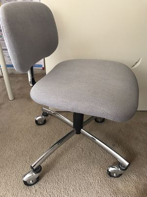 Office chair for Sale in Seattle, WA