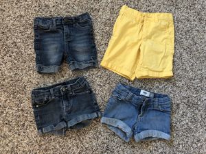 3T Shorts for Sale in Colorado Springs, CO