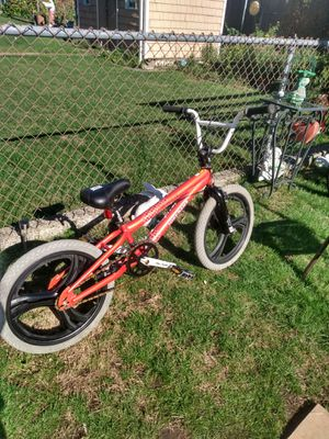 Bicycle BMX for Sale in Peabody, MA