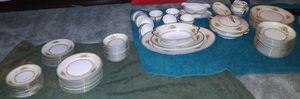 Antique china set for Sale in Tonawanda, NY