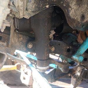 Toyota Suspension And Steering for Sale in Graham, WA