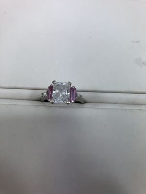 14k ring for Sale in Chicago, IL