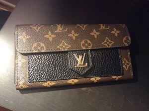 Wallet for Sale in Bridgeport, CT