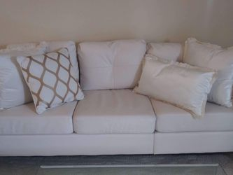 Couch Loveseat for Sale in San Leandro,  CA