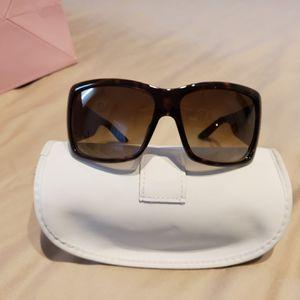 Christian Dior Aventura Women Sunglasses for Sale in Sacramento, CA