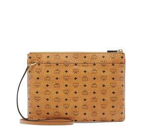 MCM cross shoulder bag for Sale in Fullerton, CA