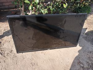 "Tv. RCA. 36 "" INCHES $50 FIRM PRICE. for Sale in Costa Mesa, CA"