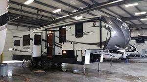 2016 Cameo 36MK fifth wheel RV camper for Sale in Acworth, GA