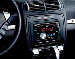 Car Audio Installation!!! for Sale in Accokeek, MD