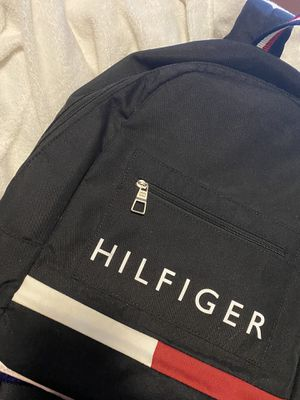 Tommy Hilfiger Backpack for Sale in Puyallup, WA
