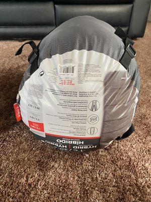 Core Bran Sleeping Bag for Sale in Renton, WA