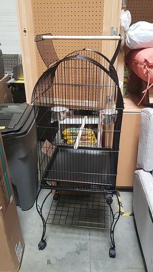 Brand new Bird Cage for Sale in Glen Burnie, MD