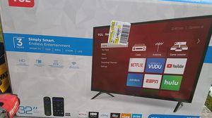 150 32 inch TV for Sale in Orlando, FL