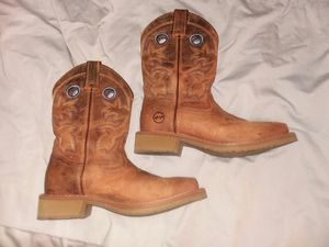 Mens Boots for Sale in Galloway, OH