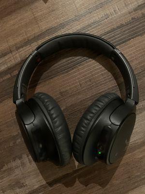 Sony Wireless ANC Headphones for Sale in Boston, MA