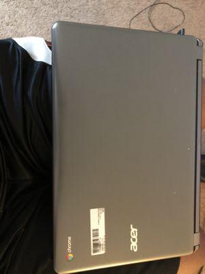 Chromebook Laptop for Sale in Melbourne, FL