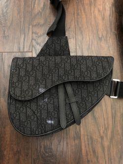 Dior Saddle Bag for Sale in Las Vegas,  NV
