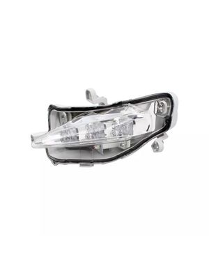 Toyota Corolla LT 17-19 Fog Ligths Lamp $85 for pair (Available: Left and Right ) for Sale in Miami, FL