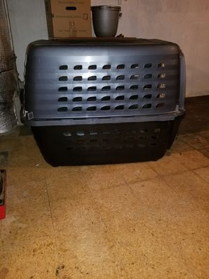 Large Dog Kennel for Sale in Baltimore, MD