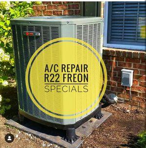 A/C for Sale in Atlanta, GA