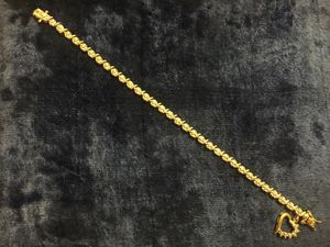 925 Bracelet for Sale in Lakewood, CO