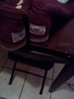 Ugg boots for Sale in Austin, TX