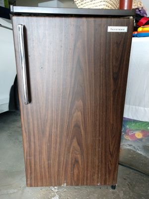 Kenmore Refrigerator for Sale in Gibsonia, PA
