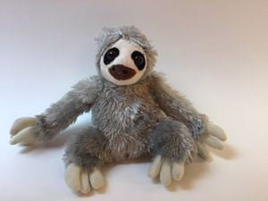 Adopt a Sloth *new for Sale in Everett, WA
