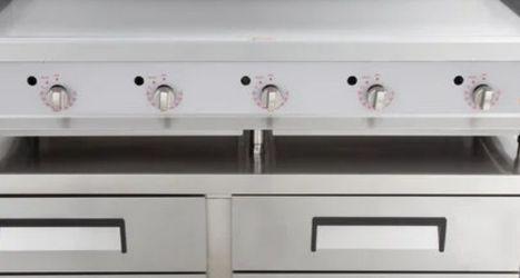 Restaurant Refrigerator for Sale in Kearns,  UT
