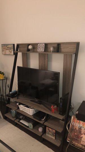TV Stand/Shelf for Sale in Alexandria, VA