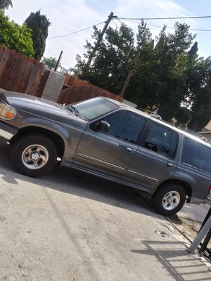 1998 ford truck for Sale in Los Angeles, CA