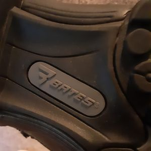 Bates Waterproof tac boots for Sale in Harrisburg, PA