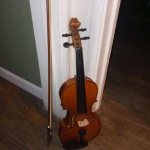 Cecilio Violin for Sale in Modesto, CA