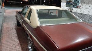 1976 Chevy nova for Sale in Los Angeles, CA