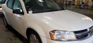 0 Dodge Avenger for Sale in Hesperia, CA