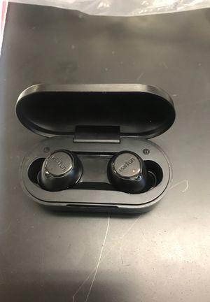 Ear fun headphones for Sale in Burnsville, MN