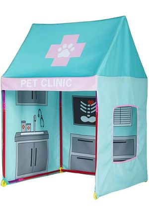 New Antsy pants Pet clinic for Sale in Oklahoma City, OK